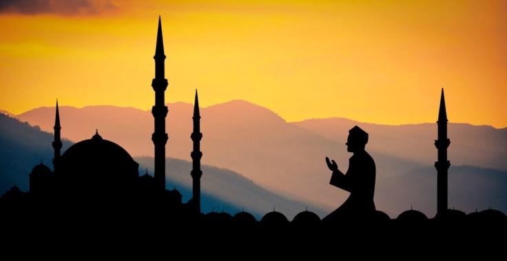 ramadan-maj-blog